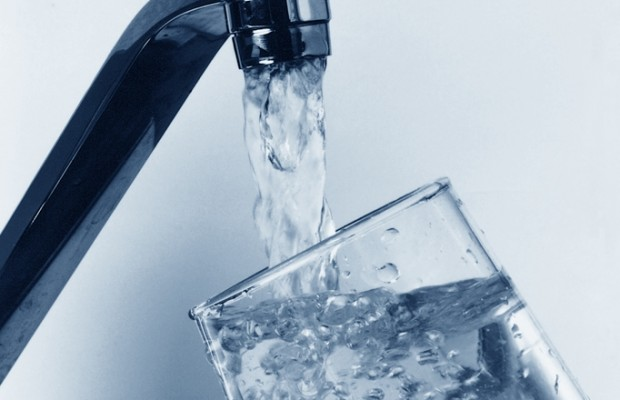 Homeowners could be set to pay water charges based on the size of their homes