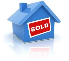 Four out of five houses selling for under €250,000