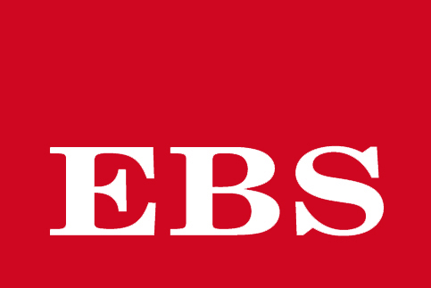 EBS to host mortgage information evenings