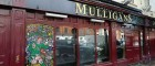 Mulligan's Bar changes hands