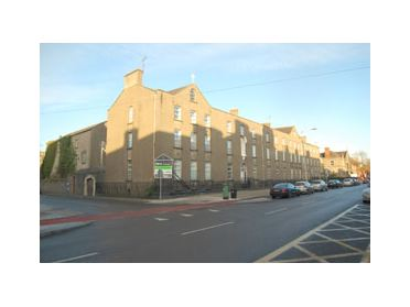 Dundalk convent the pick of properties Real Estate Alliance auction