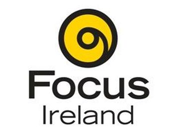 Focus Ireland warns that more people could end up on the streets as a result of new rental legislation