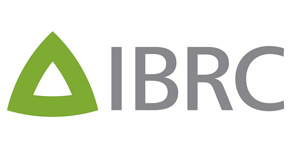 IBRC mortgage holders to get new accounts