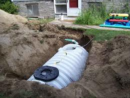 30,000 Galway households register their septic tank