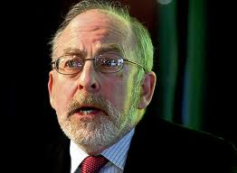 "Household financial distress at ""unprecedented levels"", insist Honohan"