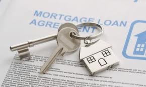 Number of new mortgages increase by more than 50% in Q4