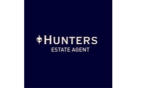 Hunters' Dalkey office now open