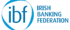 Irish housing market starved of supply, IBF finds