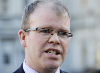 Sinn Féin call for action on upward only rents