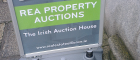 Ten properties sold at REA auction