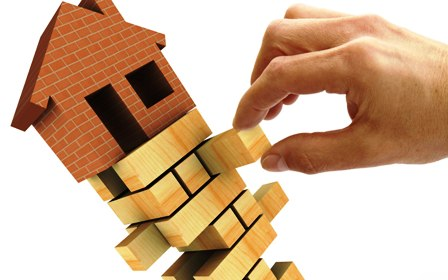 How are Irish property investors faring?