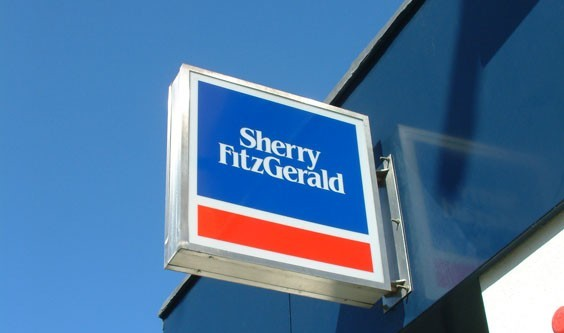 Sherry Fitzgerald hiring new Dun Laoghaire branch manager