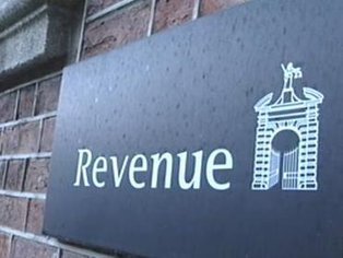 Email notices about property tax will save Revenue €20,000