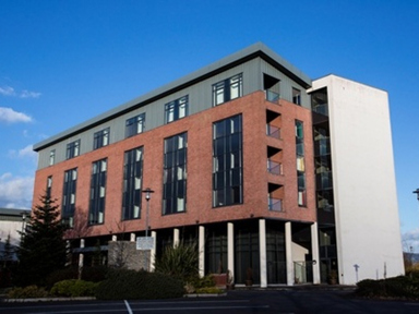 Dundalk hotel on the market for €1.75m