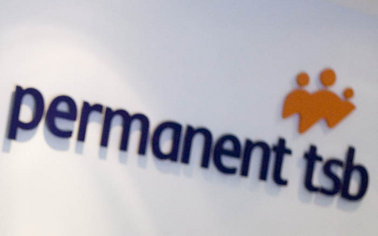 Permanent TSB raises €400m on back of mortgage book