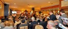 O'Donnellan & Joyce to offer live video feed of auctions