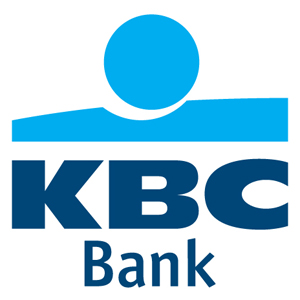 KBC Bank to continue their expansion here