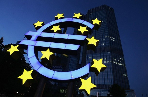 ECB willing to cut interest rates further