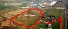 11ac of land sells after auction