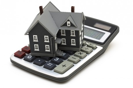 Is your property tax estimate accurate?