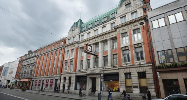 Penneys to pay €6m for Independent House