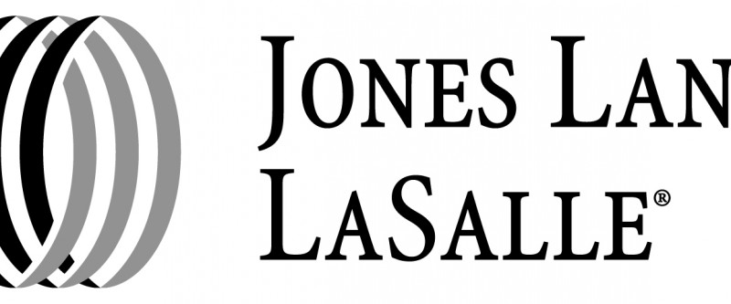 Jones Lang LaSalle reports Q1 2013
