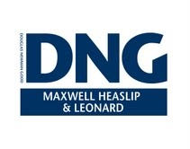 Galway agents join DNG group