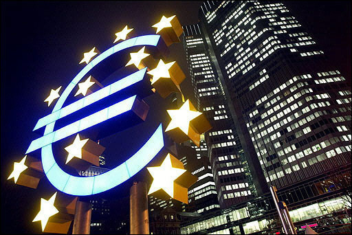 No further cuts in ECB rates until 2015, predicts survey