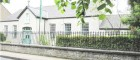 Limerick school goes on the market