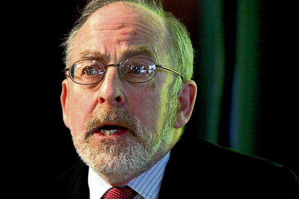 "Honohan wants banks to ""flesh out"" split mortgages"