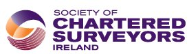 SCSI launch new video promoting a career in surveying