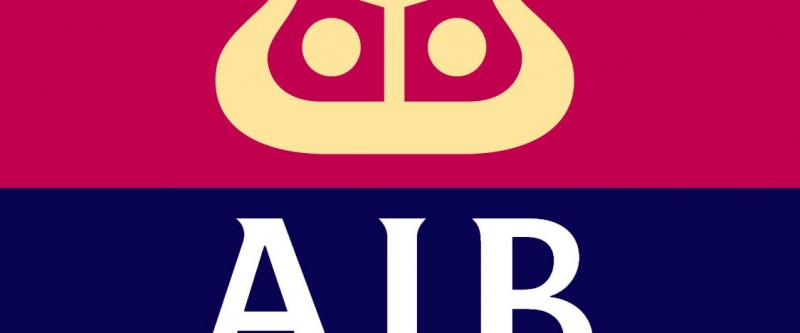 AIB considering allowing movers to retain their trackers