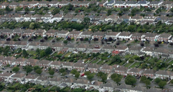 €18m to be spent on Dublin City Council housing repairs
