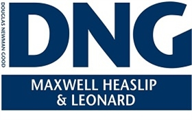 DNG Maxwell, Heaslip and Leonard reveal catalogue for June auction