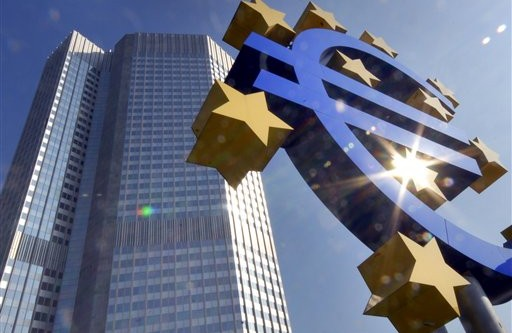 ECB expected to cut interest rates today