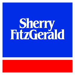 Houses prices up 3.6% according to Sherry FitzGerald