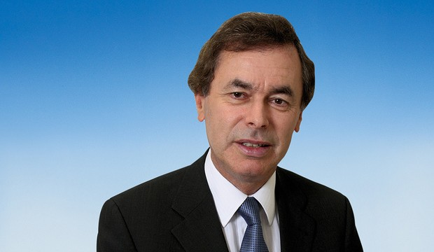 "New legislation will not ""open the floodgates"" for repossessions, insists Shatter"