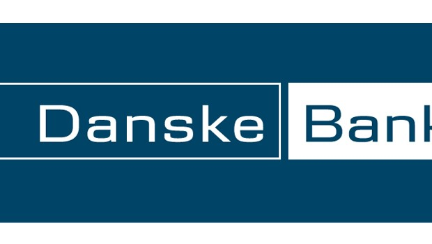 Danske Bank to offload distressed properties
