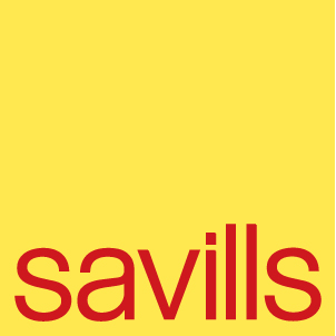 Savills expect commercial property transactions to top €1bn this year