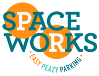 Earn money from your parking space by renting it out with SpaceWorks