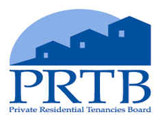 Most PRTB cases relate to landlords retaining deposits