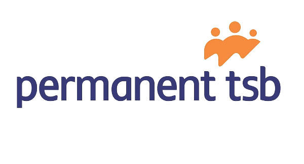 Permanent TSB say mortgage arrears are below the peak