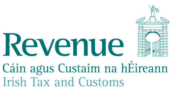 Revenue to take property tax from source from next week