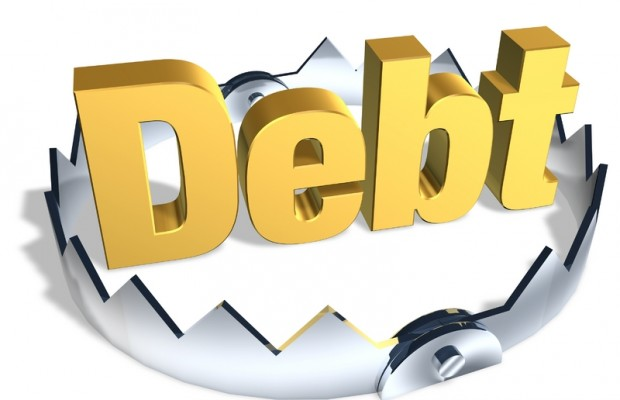 Two thirds of debts to be written down for those entering personal insolvency arrangements