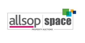 Allsop Space announce details of first ever fully online property auction