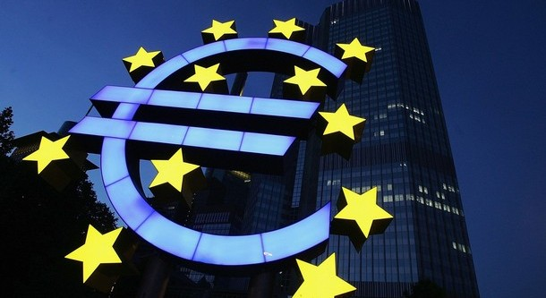 ECB cuts interest rates to 0.15%