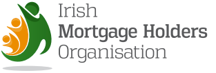 IMHO welcomes Central Bank announcement on mortgage arrears