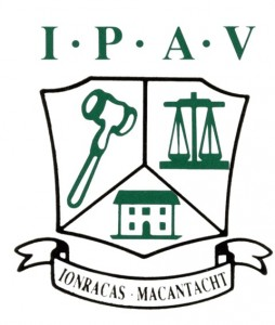 IPAV asked to sign public declaration not to sell family homes
