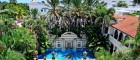 Versace mansion sells at last