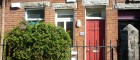 Ireland's narrowest house is sold